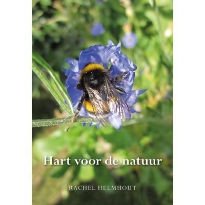 Foto van Hart voor de natuur