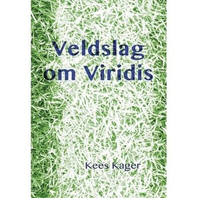 Foto van Veldslag om Viridis