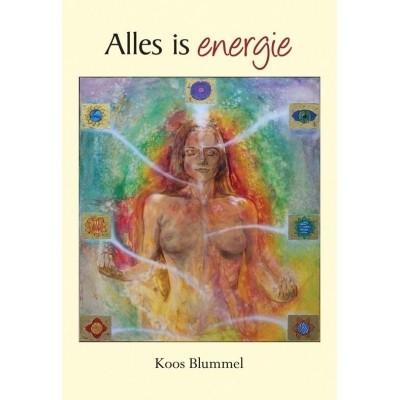 Foto van Alles is energie