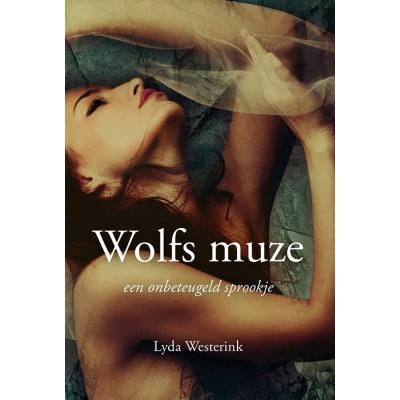 Foto van Wolfs muze