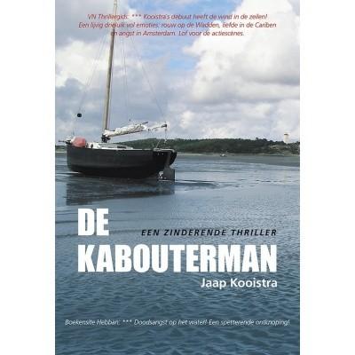Foto van De kabouterman