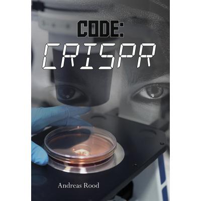 Foto van Code: Crispr