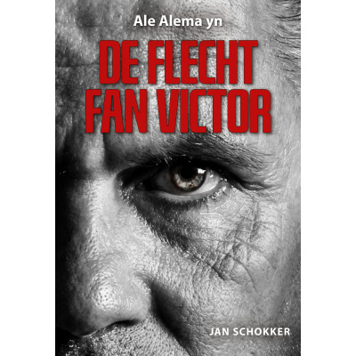 De flecht fan Victor e-boek