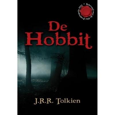 Foto van De Hobbit of Derhinne en wer werom