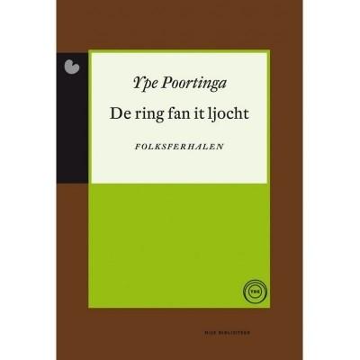 Foto van De ring fan it ljocht