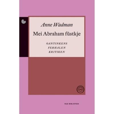 Mei Abraham fustkje (e-boek)