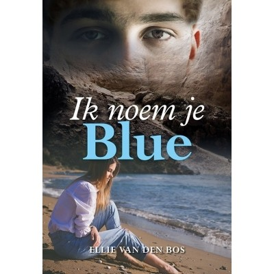 Foto van Ik noem je Blue
