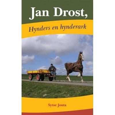 Jan Drost