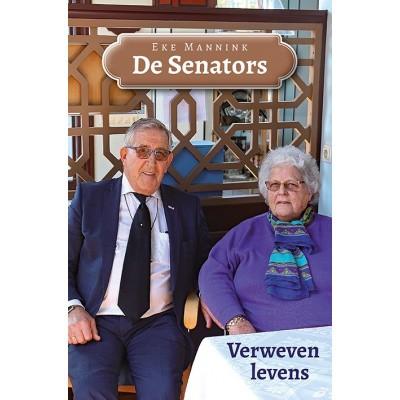 Foto van De Senators