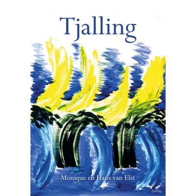 Tjalling