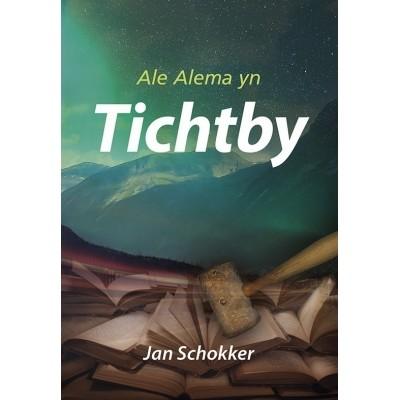 Foto van Tichtby