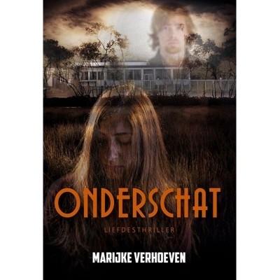 Foto van Onderschat - eboek