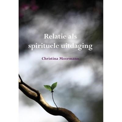 Foto van Relatie als spirituele uitdaging