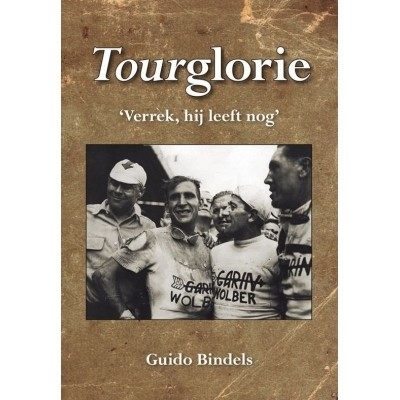 Foto van Tourglorie
