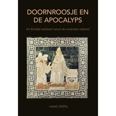 Foto van Doornroosje en de Apocalyps