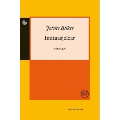 Imitaasjelear (e-boek)