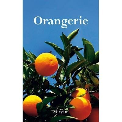Foto van Orangerie