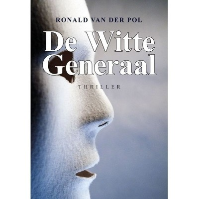 Foto van De Witte Generaal