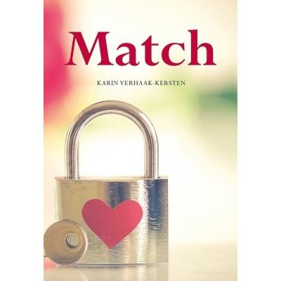 Foto van Match