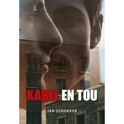 Foto van Kabel en tou e-boek