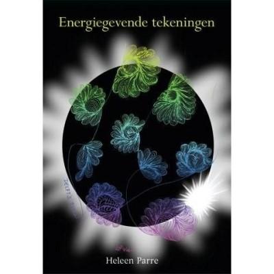 Foto van Energiegevende tekeningen