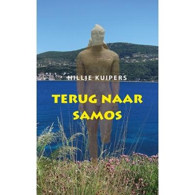 Foto van Terug naar Samos