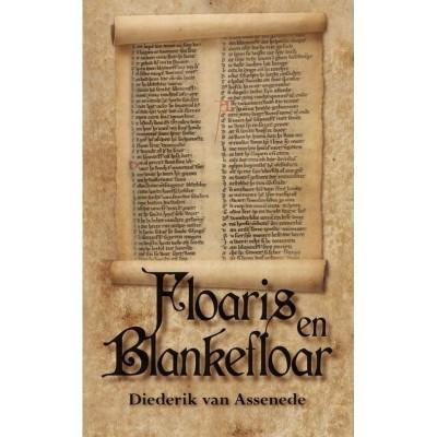 Foto van Floaris en Blankefloar