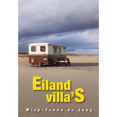 Foto van Eilandvilla's