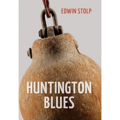 Foto van Huntingtonblues