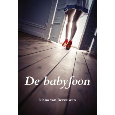 Foto van De babyfoon (e-boek)