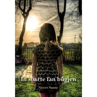 Foto van In soarte fan bûgjen e-boek