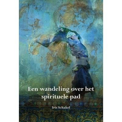 Een wandeling over het spirituele pad