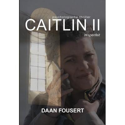 Caitlin II Wapenfeit
