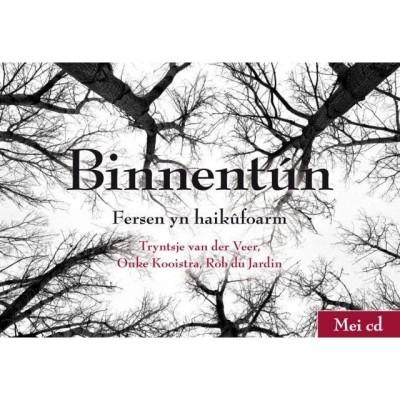 Foto van Binnentun (e-boek)