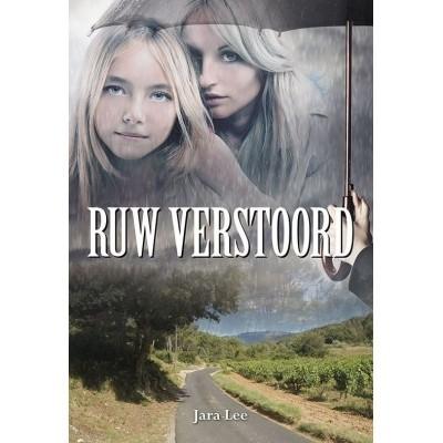 Foto van Ruw verstoord (e-boek)