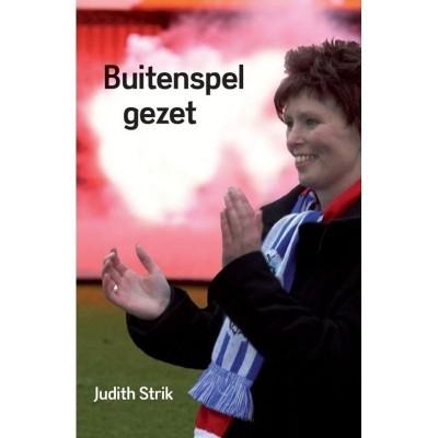 Foto van Buitenspel gezet