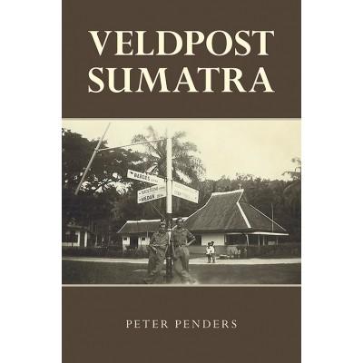 Foto van Veldpost Sumatra