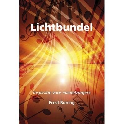 Foto van Lichtbundel | Inspiratie voor mantelzorgers