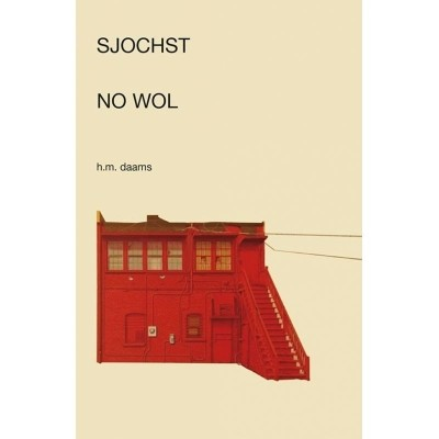 Foto van Sjochst no wol
