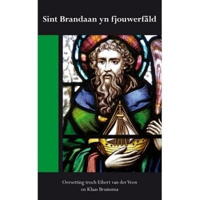 Sint Brandaan yn fjouwerfald