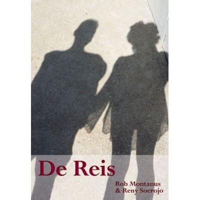 Foto van De Reis