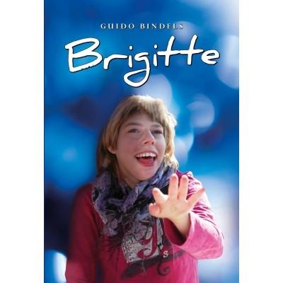 Foto van Brigitte e-boek