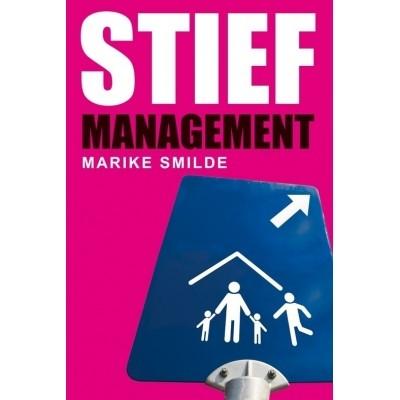 Stiefmanagement e-boek