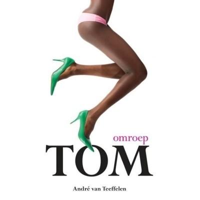 Omroep TOM
