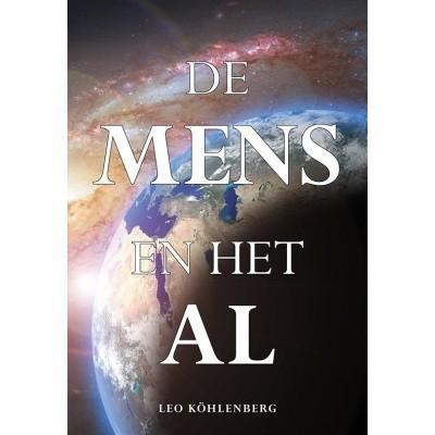 De Mens en het Al