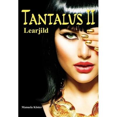Foto van Tantalus II: Learjild