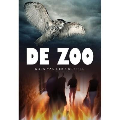Foto van De zoo
