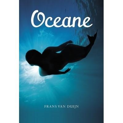 Foto van Oceane