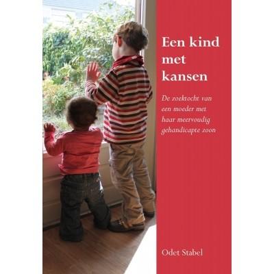 Een kind met kansen e-boek