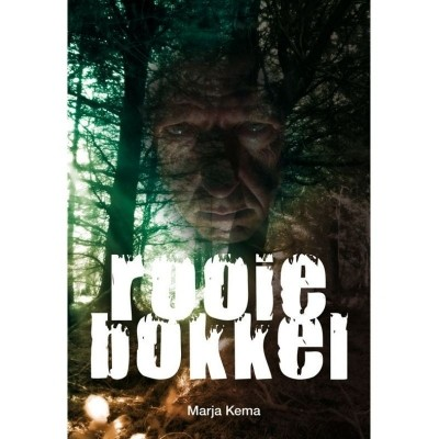 Foto van Rooie Bokkel